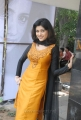 Actress Oviya Helen Hot Photos at H Productions Movie Launch