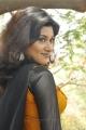 Actress Oviya Helen Hot Photos at H Production Pro.No.6 Movie Opening