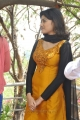 Telugu Actress Oviya Helen Hot Photos in Tight Churidar Dress
