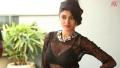 Actress Oviya Helen JFW Magazine Photoshoot Pics