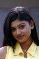 Tamil Actress Oviya Helen Latest Stills