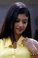 Tamil Actress Oviya Helen Nelson Stills