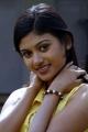 Actress Oviya Helen Nelson Stills in Muthuku Muthaga Movie