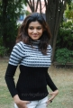 Oviya Hot Photo Shoot Stills