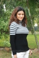 Oviya Cute Smile Photo Shoot Stills