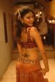 Oviya Latest Hot Photos in Kalakalappu