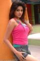 Kalakalappu Oviya Hot Pics