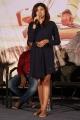Actress Oviya Hot New Pics @ Idi Naa Love Story Logo Launch