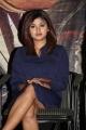 Actress Oviya New Hot Pics @ Idi Naa Love Story Logo Launch