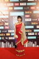 Actress Oviya Images @ South Indian International Movie Awards 2019