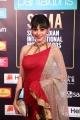 Actress Oviya Images @ SIIMA Awards 2019