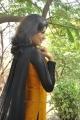 Telugu Actress Oviya in Salwar Kameez Hot Photos
