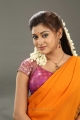 Oviyava Vitta Yaaru Seeni Movie Actress Oviya Hot Stills