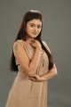 Oviyava Vitta Yaaru Seeni Movie Heroine Oviya Stills