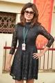Actress Oviya in Oviyava Vitta Yaaru Seeni Movie Stills