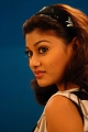 Actress Oviya Latest Photo Shoot Stills, Oviya Hot Pics