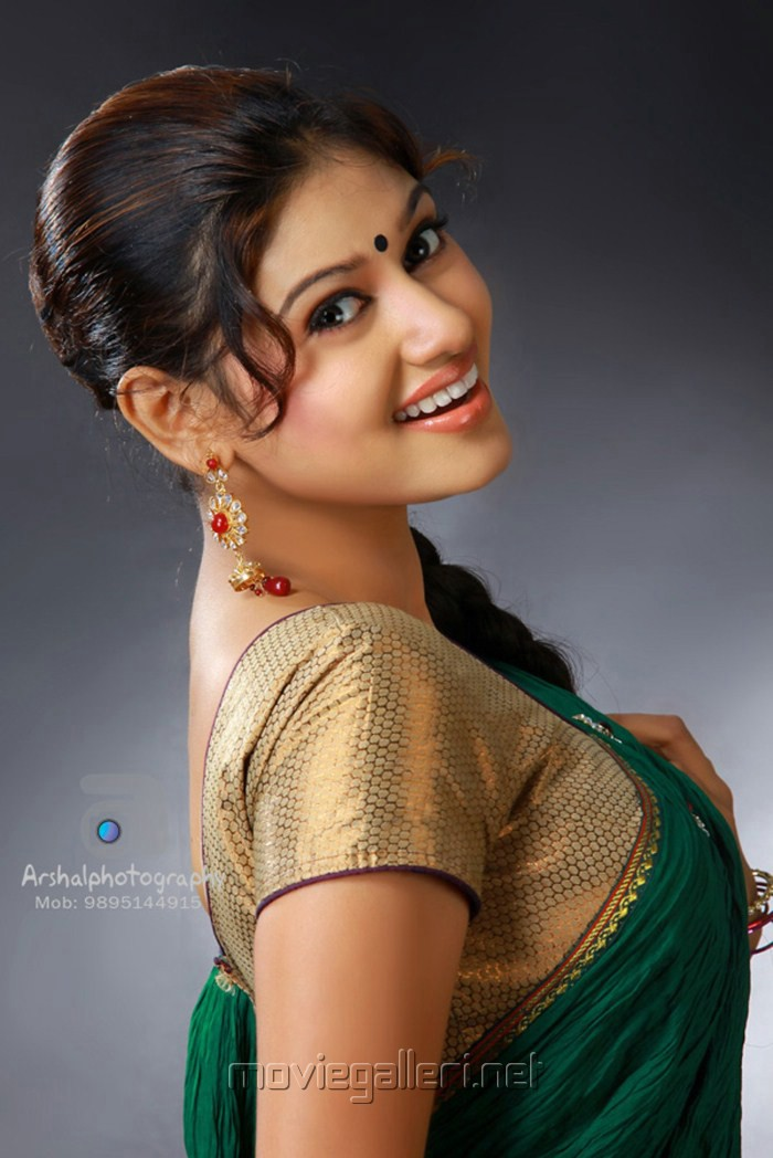 Picture 382348 tamil actress oviya latest hot photoshoot for Latest hottest pics