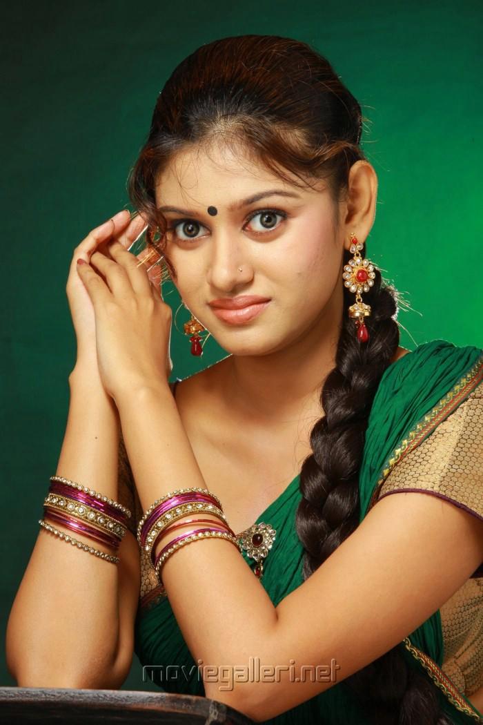 Tamil Actress Oviya Latest Photoshoot Pics   Gallery View