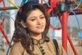 Tamil Actress Oviya Cute Photos
