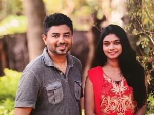 Kandeepan, Mithuna in Oviya Tamil Movie Stills