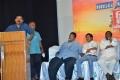 Oviyava Vitta Yaaru Movie Teaser Launch Stills