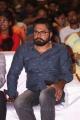 Actor Sarathkumar @ Oxygen Audio Release Function Photos
