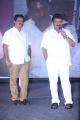 Talasani Srinivas Yadav @ Oy Ninne Movie Audio Launch Stills