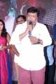 Kona Venkat @ Oy Ninne Movie Audio Launch Stills