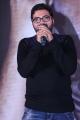 Shekar Chandra @ Oy Ninne Movie Audio Launch Stills