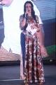 Anchor Geetha @ Oy Ninne Movie Audio Launch Stills
