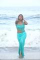 Actress Eesha in Oyee Movie Stills