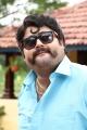 Actor Arjunan in Oyee Movie Stills