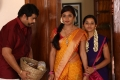 Arjunan, Eesha in Oyee Movie Stills