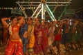 Hot Risha in Oyee Movie Stills