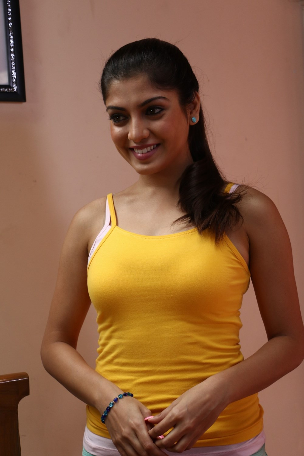 Picture 991716 | Actress Papri Ghosh in Oyee Movie Stills | New Movie ...