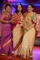 LR Eswari @ P.Susheela Award 2013 presented to Vani Jayaram Photos