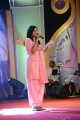 Kousalya @ P.Susheela Award 2013 presented to Vani Jayaram Photos