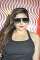 Actress Namitha at Paagan Movie Audio Launch Stills