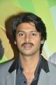 Actor Srikanth at Paagan Movie Audio Launch Stills