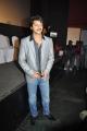 Srikanth at Paagan Movie Audio Launch Stills