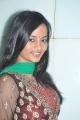 Actress Suja Varunee at Paagan Movie Audio Launch Stills