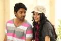 Srikanth, Janani Iyer in Paagan Movie Latest Stills