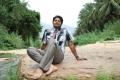 Actor Srikanth in Paagan Movie Latest Stills