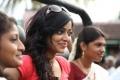 Actress Janani Iyer in Paagan Movie Latest Stills