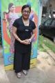 Actress Kovai Sarala at Paagan Movie Success Meet Stills