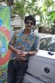 Hero Srikanth at Paagan Movie Success Meet Stills