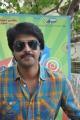 Actor Srikanth at Paagan Movie Success Meet Stills