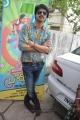 Tamil Actor Srikanth at Paagan Movie Success Meet Stills