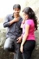 Paagan Tamil Movie Stills