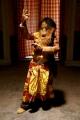 Paandiyoda Galatta Thaangala Movie Stills